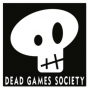 Artwork for A Conversation with Sandy Petersen - The Dead Games Society