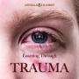 Artwork for 285: Learning Through Trauma