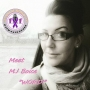 Artwork for WORD! Meet MJ Boice, a dynamic and amazing writer in the MilSpouse universe!