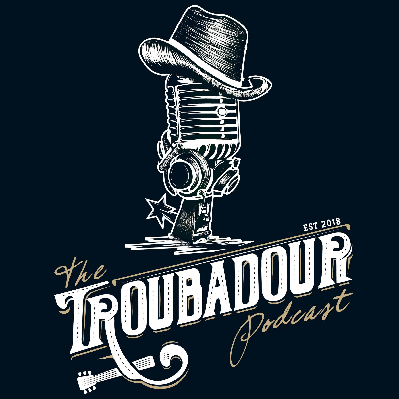 The Shootouts - Texas Swing with Bakersfield Bravado