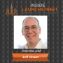 Artwork for 1825: Blending Your Personality in Business with Jeff Chant