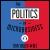 103: The Politics of Microbusiness - Tina Tower show art