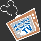 MMCTV EP0205-Mousefest 2007 Memories - Part One