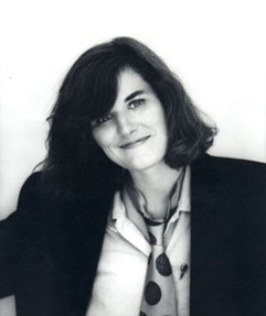 Potpourri with Paula Poundstone