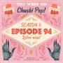 Artwork for Episode 94 (Season 6) Interview with Debjyoti Saha