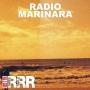 Artwork for The Radio Marinara Podcast has Moved