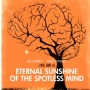 Artwork for Episode 50: Eternal Sunshine of the Spotless Mind