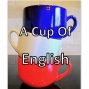 Artwork for Basic Pronunciation Practice #36 + Interactive English.