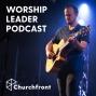 Artwork for Eric Olson - 10 Tips for Better Church Sound