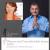 #176 – Warum sich Freundlichkeit immer lohnt. Ein Interview mit Pierre Nierhaus show art
