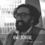 Artwork for Episode 22 - Collapsing Silos: Am Johal