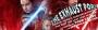 Artwork for Bonus! - Breakdown of The Last Jedi Trailer by Todd & Sequoyah!