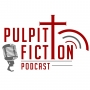 Artwork for Pulpit Fiction Soundtrack: I Will Wait