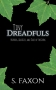 Artwork for S. Faxon: Tiny Dreadfuls