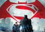 Artwork for Episode 63: Batman v Superman Review