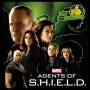 Artwork for 65: Agents Of SHIELD