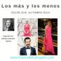 Artwork for Alfombra roja Oscar 2019: Los más y los menos. Las noticias del 26 de febrero en pocos minutos.