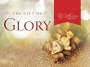 Artwork for The Gift of Glory