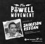 Artwork for TPM Episode 47:  Jaimeson Keegan, Sports Agent