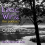 Artwork for Lilac Wine - The Podcast: Chapter One