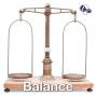 Artwork for Balance