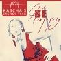 Artwork for KET001: Was haben Frequenzen mit Glücklichsein zu tun?