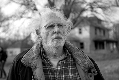 Phedon Papamichael - Award Winning Cinematographer - Sideways, The Weather Man, 3:10 to Yuma, The Descendants, Nebraska, and The Monuments Men