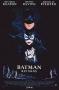 Artwork for Batman Returns Commentary
