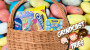 Artwork for Grindcast Tries #12: Easter Special!!!
