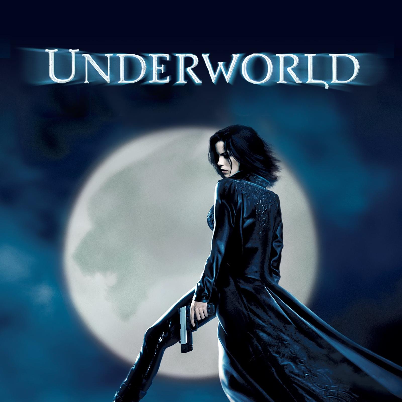 ISTYA Underworld Movie Review