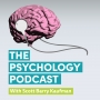 Artwork for 71: Your Brain on Enlightenment