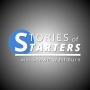 Artwork for SOS 006: How Starting Something New Can Bring People Together | Ken Hatfield