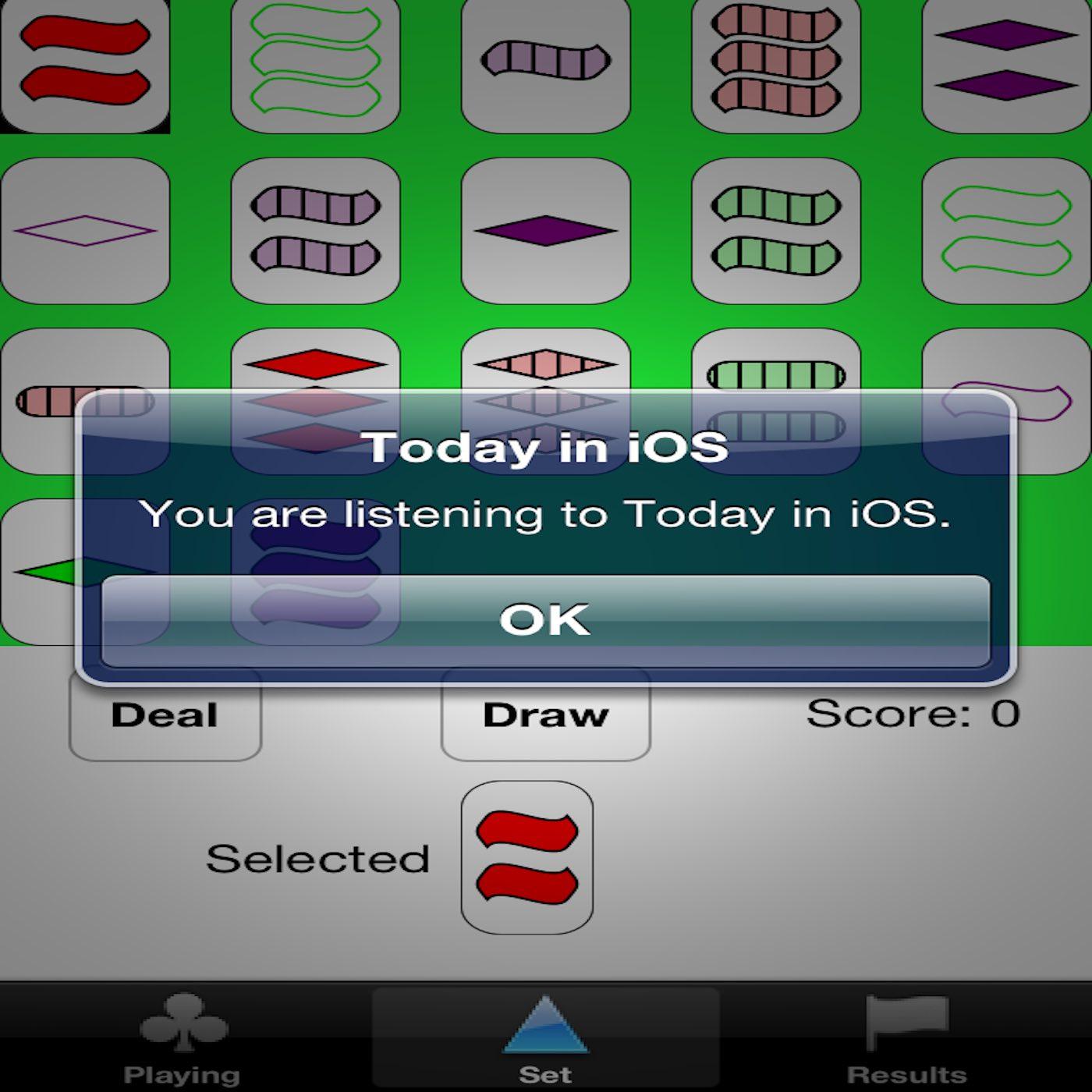 Tii 0499 - Apple Watch series 6 and SE, iPad Air, Apple Fitness+, iOS 14