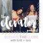 Artwork for Ep. 7 - Get Loved Up! - with Koya Webb