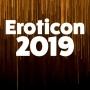 Artwork for Eroticon 2019