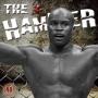 Artwork for The Hammer MMA Radio - Episode 46