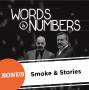 Artwork for Bonus - Smoke and Stories