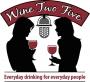 Artwork for Episode 139: James Cluer, Master of Wine