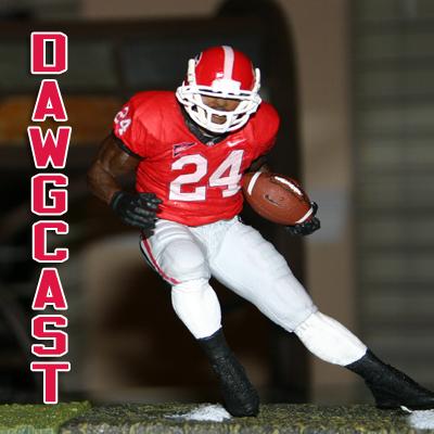 DawgCast#169