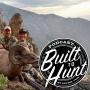 Artwork for EP 24: Austin's Idaho Rocky Mtn Bighorn Sheep Hunt in the Frank Church Wilderness