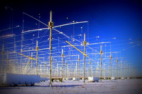 MN.25.03.1999. Kosovo and Haarp