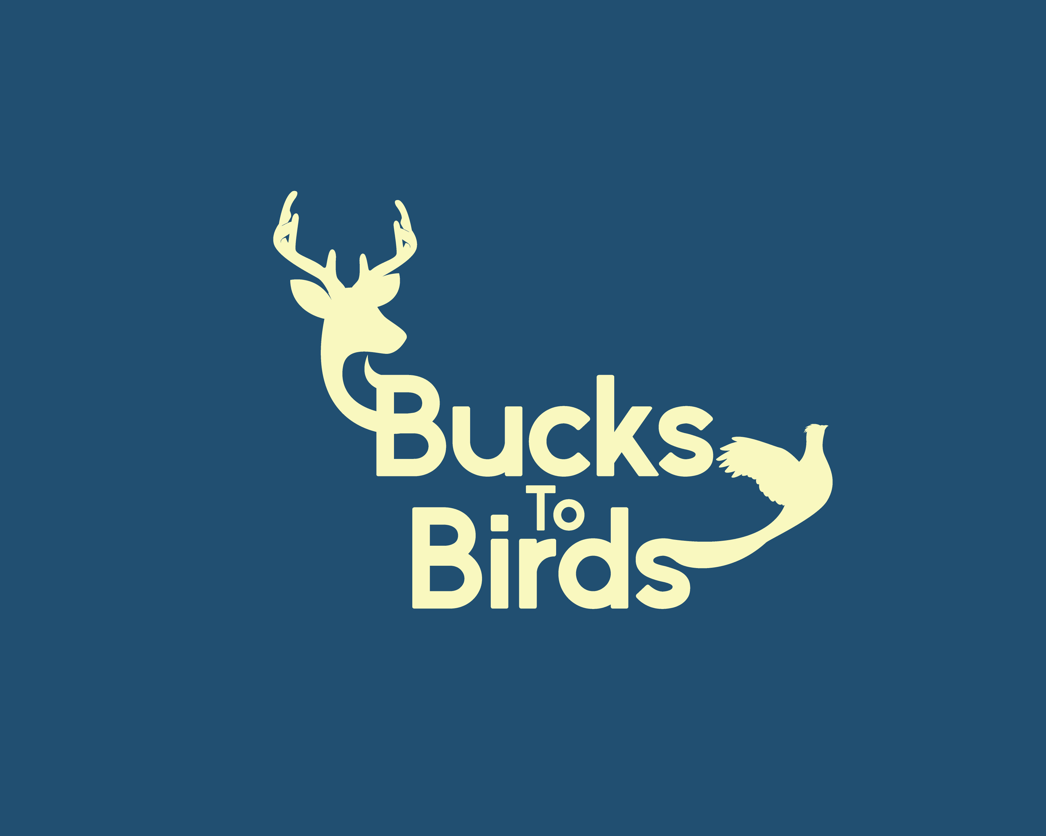 Habitat Podcast #113 - Bucks To Birds - Saving the Ruffed Grouse Campaign w/ Erich Long & Cody Altizer  show art