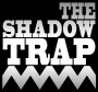 Artwork for Shadow Trap Case 26 - XMAS GHOSTS