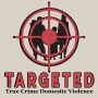 Artwork for 2.14 Targeted Topic Christmas Day Violence - Maria Cisneros