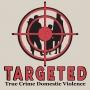 Artwork for 2.20 Pro-active Responses Against Stalking