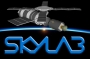 Artwork for Skylab