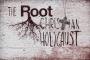Artwork for Show 1288 Glenn Beck Program The Root- Christian Holocaust