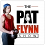 Artwork for EP 389: Dan John on Passing the Snatch Test, the Benefits and Limitations of Kettlebell Training, and More
