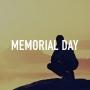 Artwork for Observing Memorial Day