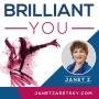 Artwork for 20 Grace Judson - How to Navigate the World of Female Leadership